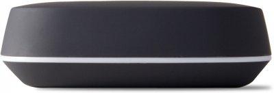 УМБ Zens Portable Power Pack 7800 mAh Black (ZEPP03B/00)