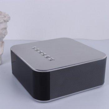 Bluetooth колонка Aspor A660