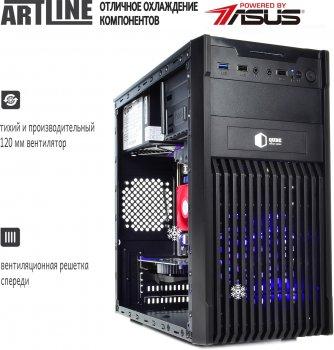 Компьютер Artline Business B59 v26Win