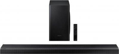 Samsung Dolby Atmos HW-Q70T (HW-Q70T/RU)