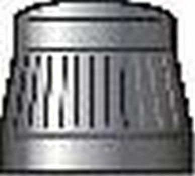 Пули Shershen (Шершень) 0,28 Г*600 Шт