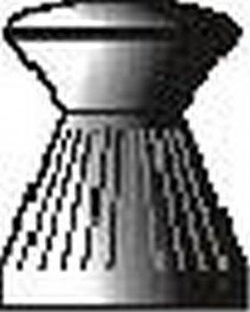 Пули Shershen (Шершень) 0,50 Г*250 Шт