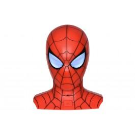 eKids iHome Marvel Spider-Man (VI-B72SM.11MV7)