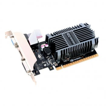 Inno3D GT710 2GB D3 LP (N710-1SDV-E3BX)