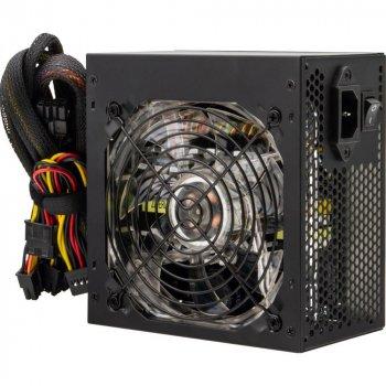 Logicpower ATX-600W (LP10721)