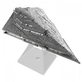 eKids iHome Disney Star Wars Star Destroyer (LI-B33.UFMV7)
