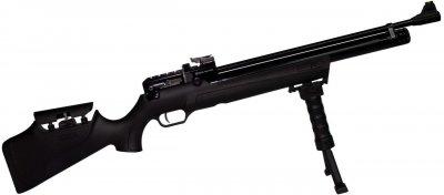 Гвинтівка (PCP) Ekol Esp4450H (4,5 мм)