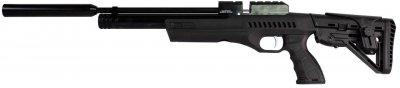Гвинтівка (PCP) Ekol Esp3450H (4,5 мм)