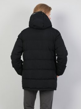 Куртка Colin's CL1045265BLK
