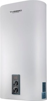 Thermo Alliance DT30V20G(PD)-D