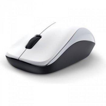 Мишка Genius NX-7000 White (31030012401)