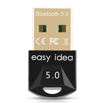 USB Bluetooth 5.0 адаптер Easy Idea для компьютера
