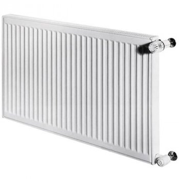 Радиатор Kermi FTV 22 нижее подключение 500/ 400 (772W)