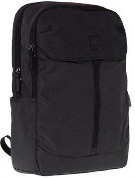 Рюкзак Safari Business 43 х 29 х 11 см 14 л Серый (20-164L-1) (8591662201642)