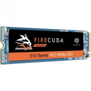 Накопичувач SSD M. 2 2280 1TB Seagate (ZP1000GM30011)