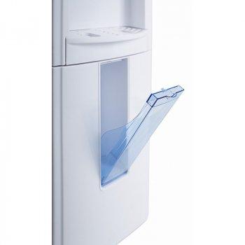 Кулер для воды HotFrost V118R напольный