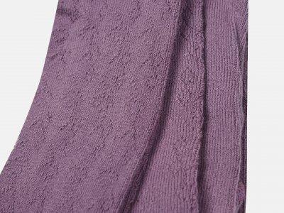 Колготки Rewon 540004 152-158 см Темно-фиолетовые (2400000147800)