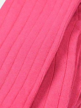Колготки Rewon 504004 116-122 см Малиновые (2400000148890)