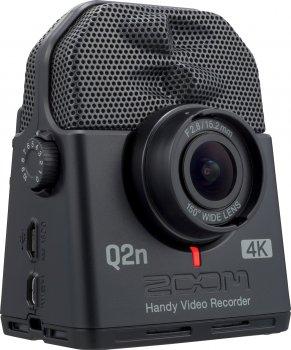 Zoom Q2n-4K (285604)