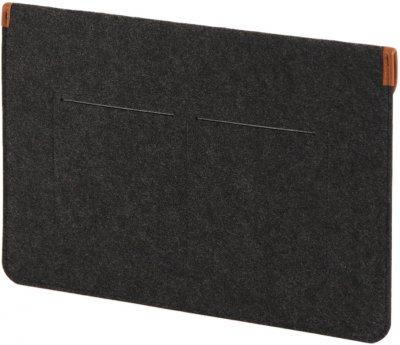 """Чехол для ноутбука Traum 15"""" Grey (7112-59)"""
