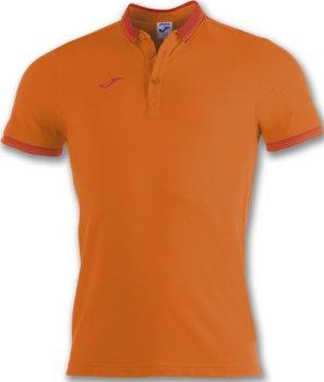 Попо Joma Bali II 100748.800-K Оранжевое