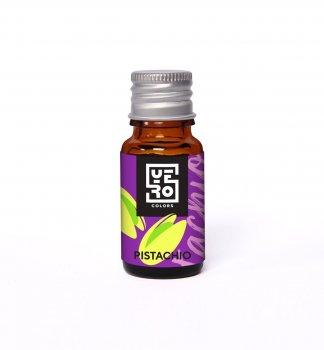 Пищевой ароматизатор Yero Colors Фисташка 10 г