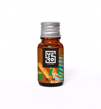 Пищевой ароматизатор Yero Colors Ром 10 г
