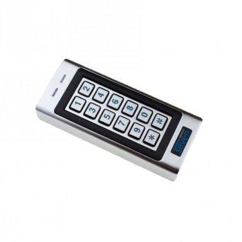 Автономний контролер SEVEN CR-775S