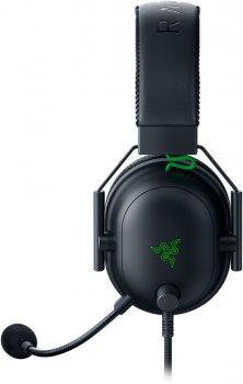 Навушники Razer Blackshark V2 Black (RZ04-03230100-R3M1)