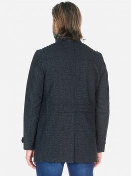 Пальто Geox M7415A-MLPB