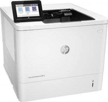 HP LaserJet Enterprise M612dn (7PS86A)