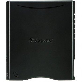 "Внешний жесткий диск 3.5"" 8TB Transcend (TS8TSJ35T3)"