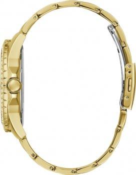 Мужские часы GUESS GW0218G2