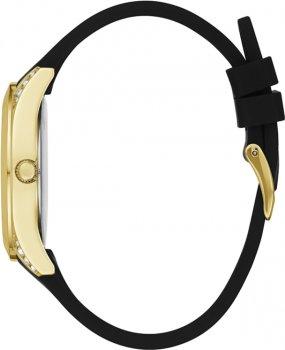 Женские часы GUESS GW0109L1