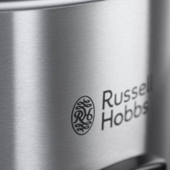 Повільноварка RUSSELL HOBBS Compact Home 25570-56