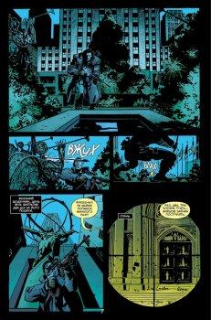 Всесвіт Marvel проти карателя - Джонатан Мейбері, Ґоран Парлов (9786179500718)