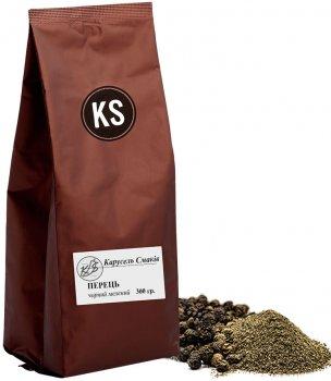 Перець чорний Карусель смаків мелений 300 г (2220100001034)