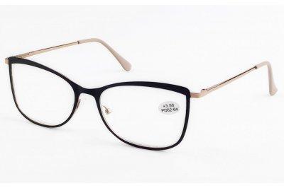 Очки с диоптрией Myglass 4012 C3 +1.5