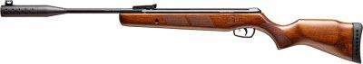 Гвинтівка пневматична BSA Meteor EVO GRT Silentum 4.5 мм 20J (21920132)