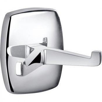 Крючок Perfect Sanitary Appliances двойной 1501 латунь