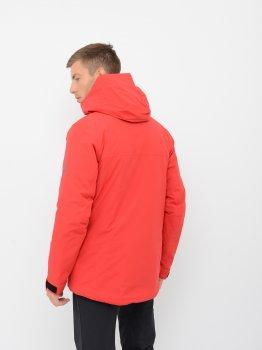 Куртка Merrell 106045-R2