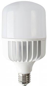 Світлодіодна лампа Евросвет 80 Вт 6400 K VIS-80-E40 (40893)