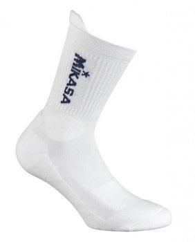Спортивні шкарпетки Mikasa MT135-021