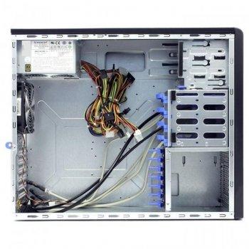 Корпус сервер Supermicro CSE-732D4F-500B