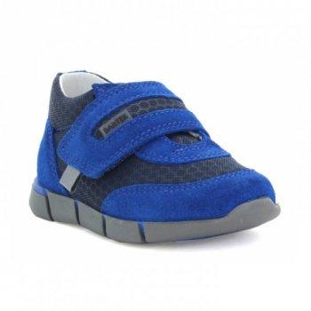 Кросівки Bartek 61949-NIR