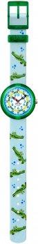 Детские часы FLIK FLAK ZFBNP153
