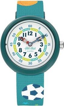 Детские часы FLIK FLAK ZFBNP138