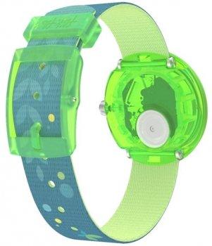 Детские часы FLIK FLAK ZFBNP145