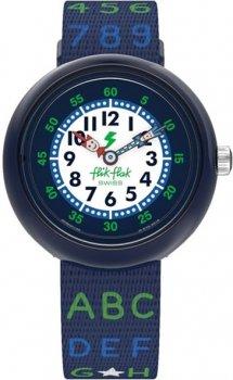 Детские часы FLIK FLAK ZFBNP132