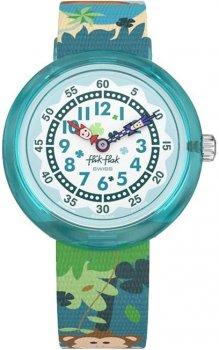 Детские часы FLIK FLAK ZFBNP128